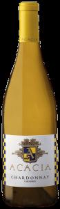 Acacia Carneros Chardonnay, 2016