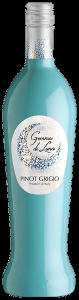 Gemma di Luna Pinot Grigio