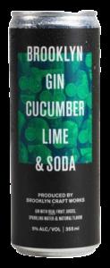 brooklyn-gin-cuke-lime