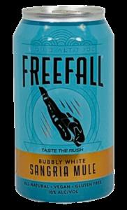 freefall-sangria