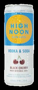 highnoon-cherry