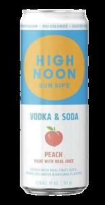 highnoon-peach