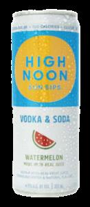 highnoon-watermelon