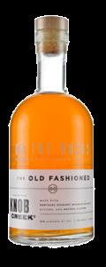 otr-old-fashioned