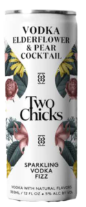 two-chicks-elderflower