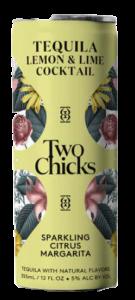 two-chicks-margarita