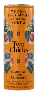 two-chicks-new-fashioned